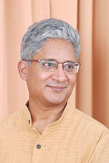 Dr. Rajan Shankaran
