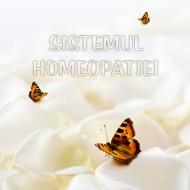 Carte – Sistemul Homeopatiei – Rajan Sankaran