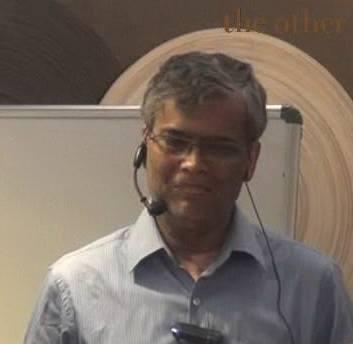 Dr.Sunirmal_Sarkar